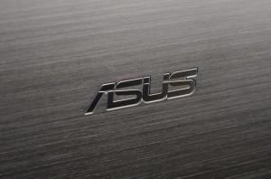 Логотип-ASUS