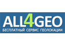 al4geo копия