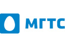 mgts_logo